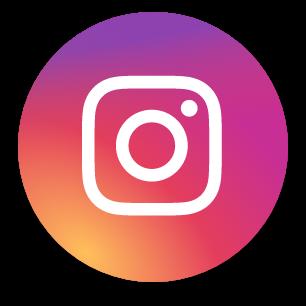 Instagram DM